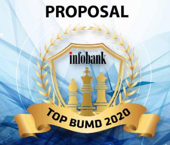 INFOBANK TOP BUMD 2020