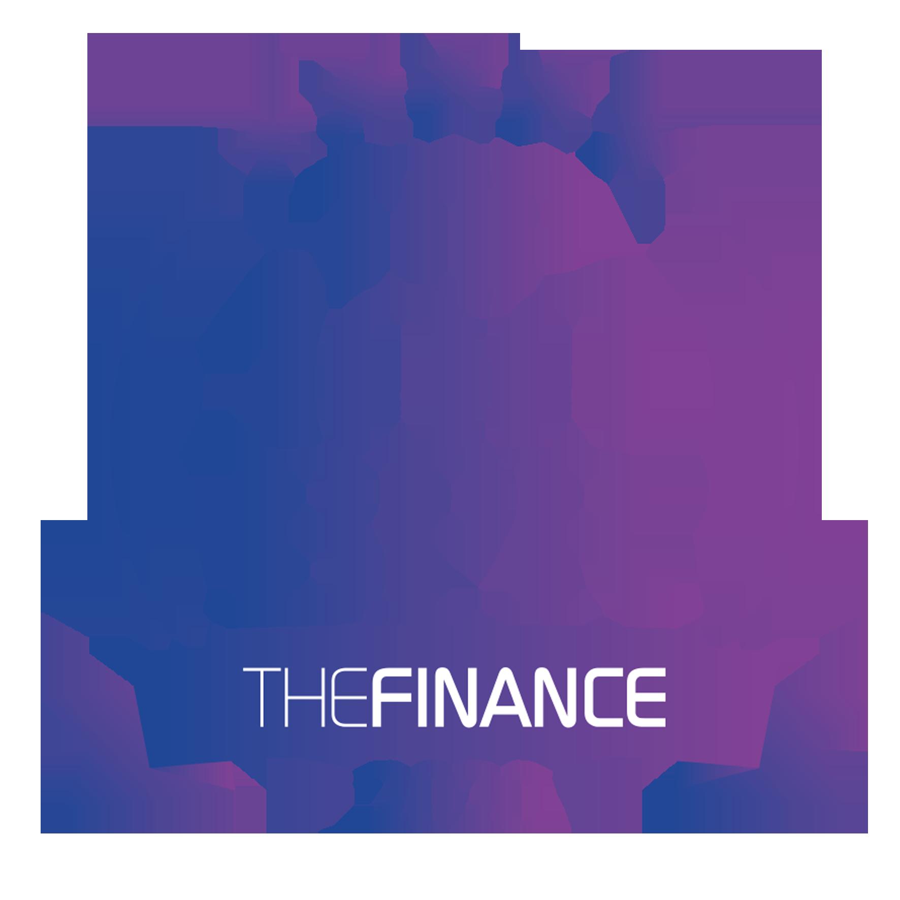 SEMINAR & AWARDING TOP 100 BPR 2020