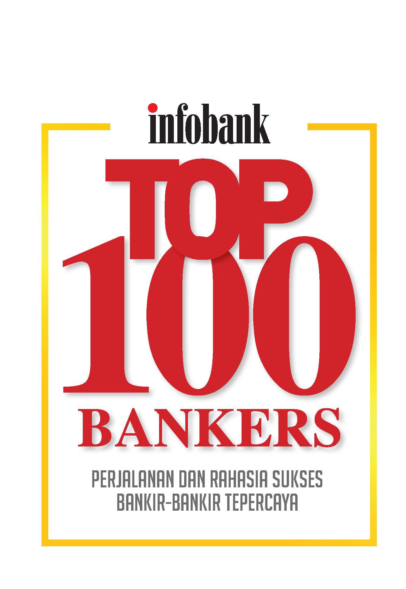 Top 100 Bankers