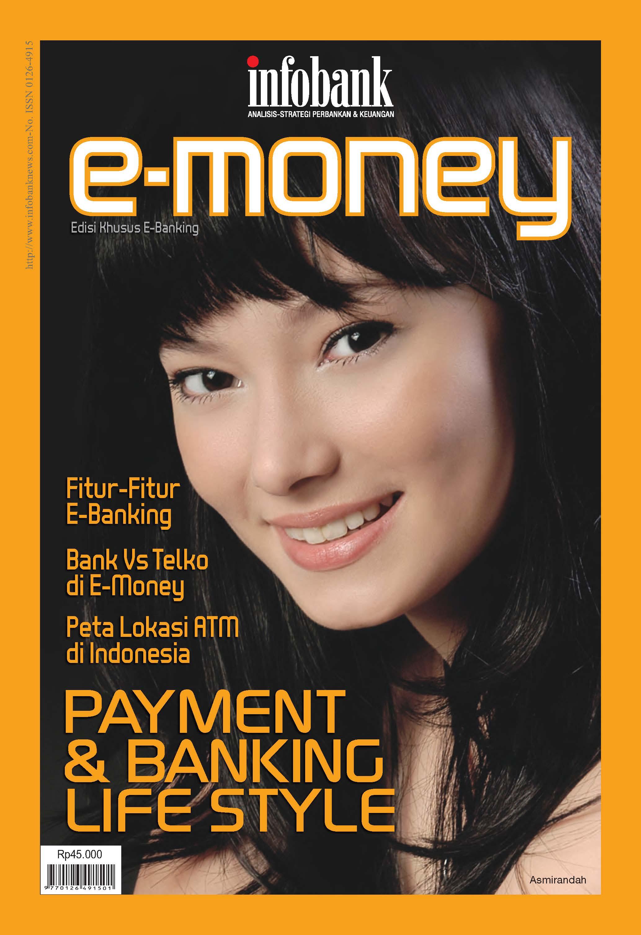 Infobank Edisi Khusus 2011