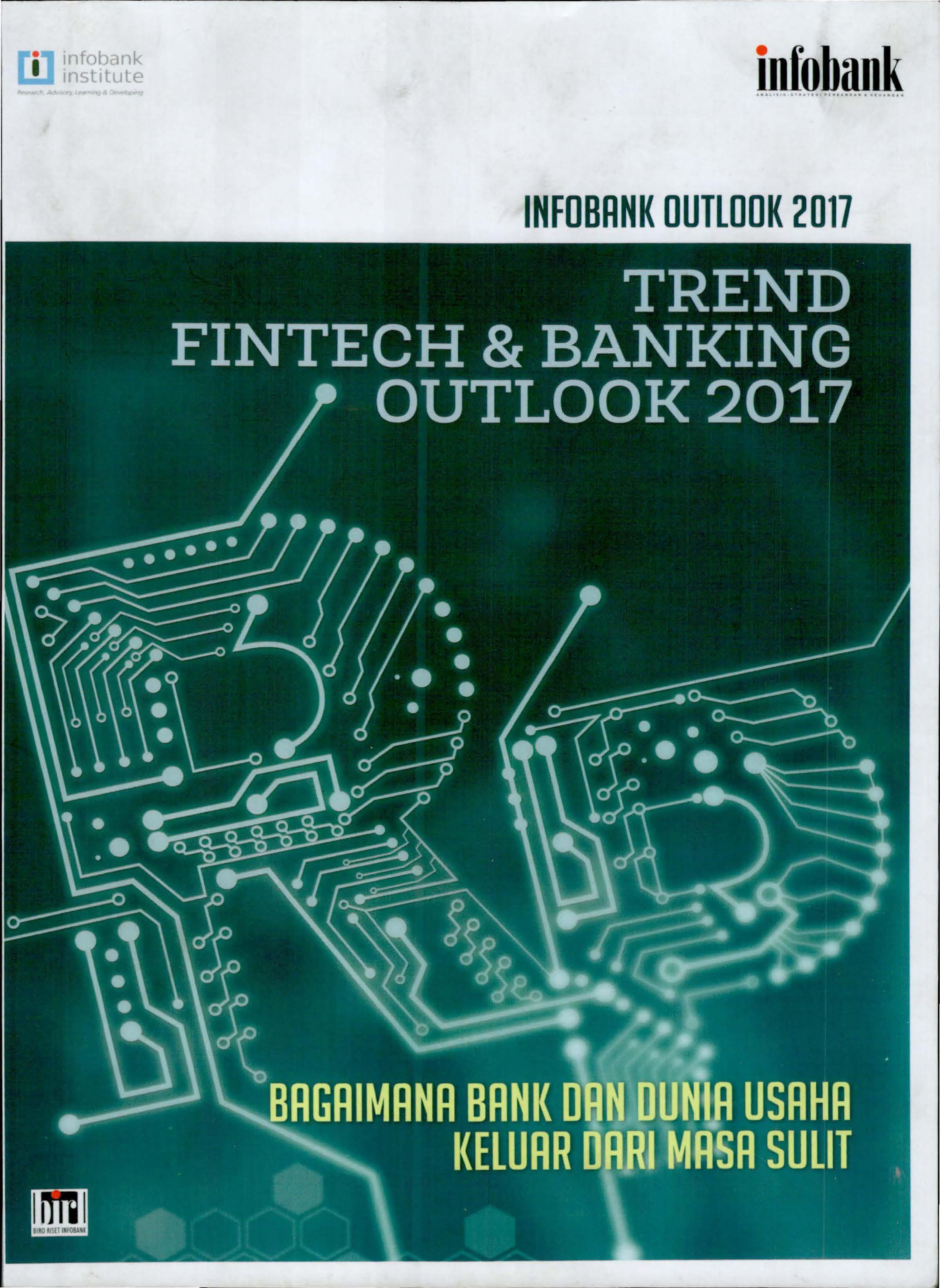 Infobank Outlook 2017